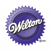 The Cake Pantry is Ireland's Official Distributor for Wilton Products